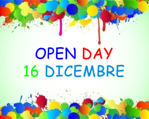 openday16-12-2017