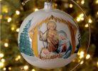 Santo Natale 2020 Auguri ai Docenti