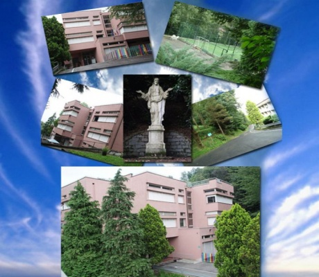 Foto Istituto Adorazione Cadorna