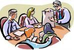 Regolamento degli Organi Collegiali