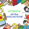 Attività Extrascolastiche A.S. 2018/2019