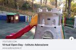 Virtual Open Day - Istituto Adorazione